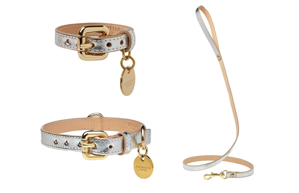 dogatella_collar_bracelet_lead_set