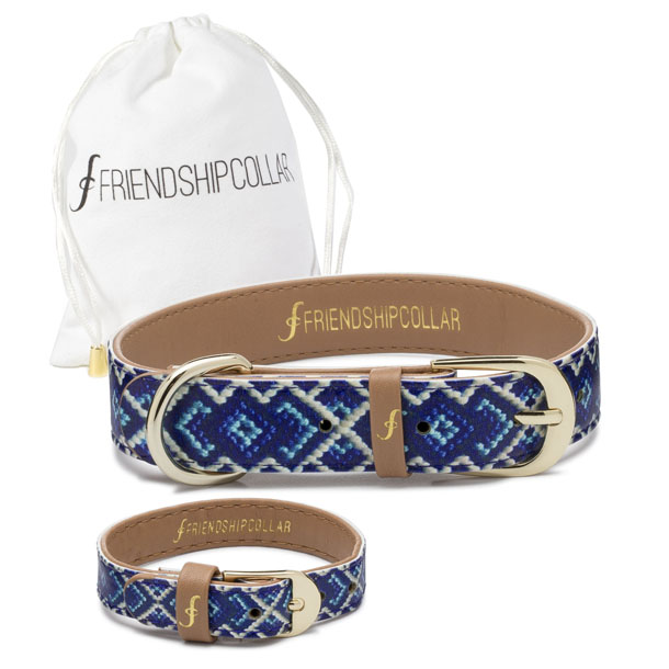 friendshipcollar_themuckypup_product